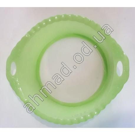 A1049 Сито пластиковое 25 х 28 см