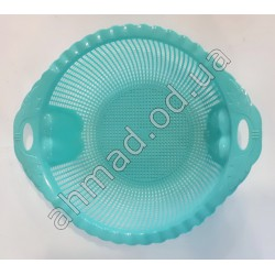 A1050 Сито пластиковое 24 х 28 см