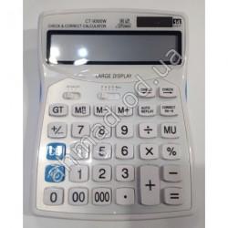 A1296 Калькулятор 559