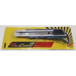 A1298 нож канцелярский