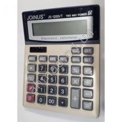 A1300 калькулятор 1200 стикло.