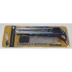 A1302 нож канцелярскей с насадками.
