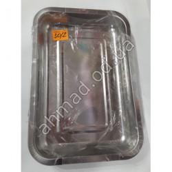 A1417 Под протвень для духовки (40 х 30 см)