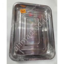 A1418 Под протвень для духовки (35 х 26 см)