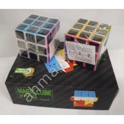 A1426 Кубик - Рубика