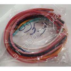 A1430 Ободок для волос