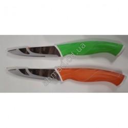 A1442 Нож кухонный (24 см)