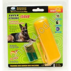 A1474 Отпугиватель собак