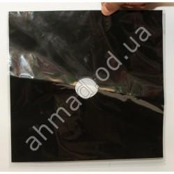 A1652 Тефлоновые накладки на плиту