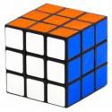 Кубик - Рубик